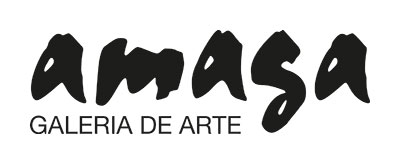 Galería de arte Amaga