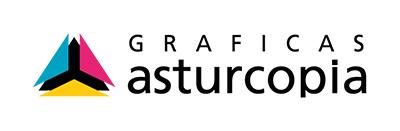 Gráficas Asturcopia