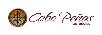 Autocares Cabo Peñas