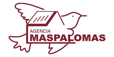 Agencia Maspalomas