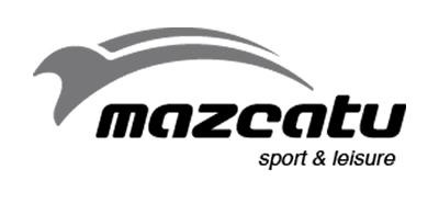 Mazcatu Sport