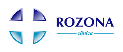 Clínica Rozona