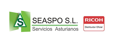 Seaspo