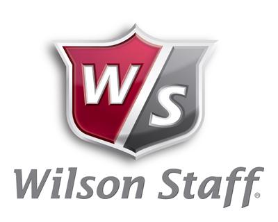 Wiksn Staff